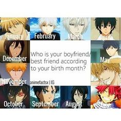 Me:Lelouch October, well he is a good friend.             Lelouch: i got friendzoned             Natsu: yup, it's because she loves me.         Lelouch: that's some BS.        Me: I LOVE YOU NATSU oh hay Lelouch