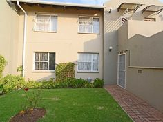 5 Properties and Homes For Sale in Impala Park, Boksburg, Gauteng 5 Bedroom House, Flats For Sale, Impala, Kingston, Garage Doors, Real Estate, Park, Outdoor Decor, Home Decor