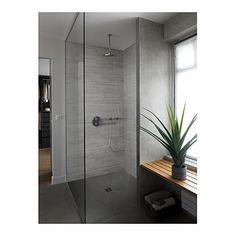 https://i.pinimg.com/236x/27/c0/86/27c08647654658d9a38cf12095fb5c3c--bathroom-ideas.jpg