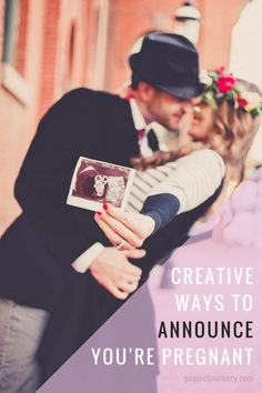 Creative Pregnancy A