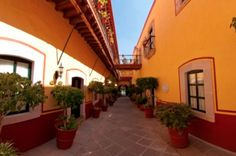 #Zacatecas #recintos #weddings
