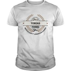 TOBIAS It's a {name} thing you understrand shirts  #gift #ideas #Popular #Everything #Videos #Shop #Animals #pets #Architecture #Art #Cars #motorcycles #Celebrities #DIY #crafts #Design #Education #Entertainment #Food #drink #Gardening #Geek #Hair #beauty #Health #fitness #History #Holidays #events #Home decor #Humor #Illustrations #posters #Kids #parenting #Men #Outdoors #Photography #Products #Quotes #Science #nature #Sports #Tattoos #Technology #Travel #Weddings #Women