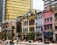 101 things to do in Kuala Lumpur | The Ultimate Guide