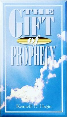 Psalms 139 new international version niv dramatized audio bible the gift of prophecy the gift of prophecy is a book believers will refer to again and again for answers to their questions about this important spiritual negle Image collections
