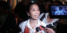 Giliran Menteri Rini Digoyang Isu Warga Negara AS https://plus.google.com/+EmgeMediaSegalaBeritacom/posts/fymTcQ698s8