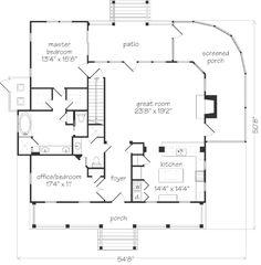 SL254-FloorPlan