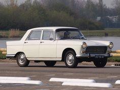 Peugeot 404 | Peugeot 404 | Pinterest | Peugeot, Cars and Car pictures