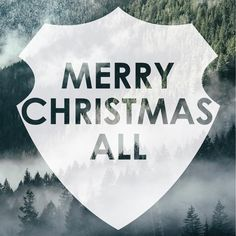 A very merry Christmas from Northern Hunting. www.northernhunting.com @northernhunting_com #northernhunting #hunting #merrychristmas #christmas #huntingclothing #huntingclothes Hunting Clothes, Very Merry Christmas, Tapestry, Merry Little Christmas, Hanging Tapestry, Tapestries, Needlepoint, Wallpaper, Rug Hooking