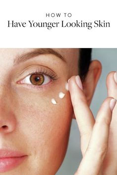 beauty tips for 25 year old  - 3 Ways To Get Rid Of Brown Spots On Your Schedule | Bath and Beauty ...