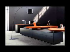 Office Furniture | Office Furniture Liquidators | Office Furniture Outlet