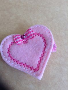 Hey, I found this really awesome Etsy listing at https://www.etsy.com/listing/263670474/boutique-embroidered-felt-valentines-day
