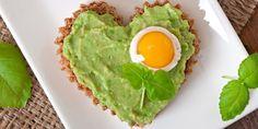 keto diet for beginners, keto dinner recipes Avocado Health Benefits, Keto Recipes, Healthy Recipes, Dinner Recipes, Acquired Taste, Brunch, Food Tasting, Grass Fed Beef, Keto Diet For Beginners