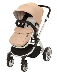 Product Elle Baby Journey Convertible Stroller Category Everyday Use Luxury Price 299 99 To 349 Best Place