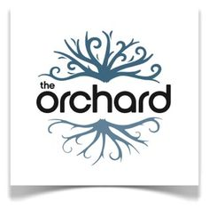 the orchard community logo Community Logo, Logo Design, My Favorite Things, Bramble, Success, Home Decor, Artists, God, Reading