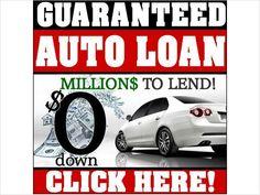 70 Best Car Loan Images Car Loans Compare Cars Loan Interest Rates