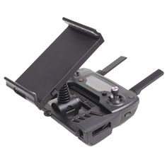 Best price NEW ! RC FPV Tablet Extension Bracket Mount 360 degrees Rotation Holder for DJI MAVIC PRO High quality may9