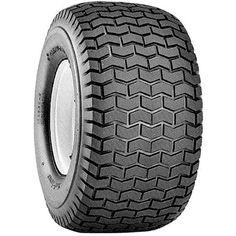 #Oregon #70-308 #Carlisle #Tire