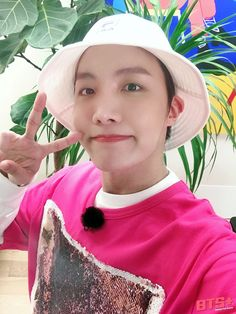 Jung Hoseok, J Hope Selca, Bts J Hope, Park Ji Min, Foto Bts, Bts Photo, K Pop, Mixtape, Seokjin