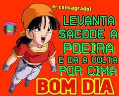 Best Memes, Mood, Funny, Anime Meme, Gabriel, Dragon Ball, Amanda, Digital Art, Good Morning Funny