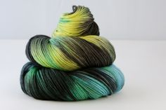 Break Dance - Tulbagh Sock Weaving Projects, Yarns, Merino Wool, Sock, Dance, Knitting, Crochet, Collection, Knitting Projects
