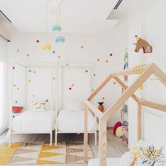 Rainbow Confetti Dots | 3 inch Confetti Wall Dots | Urban Walls
