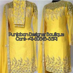 Punjabi Suit Boutique, Punjabi Suits Designer Boutique, Boutique Suits, Indian Designer Suits, Indian Suits Punjabi, Latest Punjabi Suits, Punjabi Suits Party Wear, Anarkali, Punjabi Suits Online Shopping