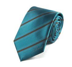 Turkuaz Mavi Kahve Çizgili Kravat 6223 www.sadekravat.com/turkuaz-mavi-kahve-cizgili-kravat-6223 7,5 cm Modern Orta Stil Mikro Kumaş   #kravatmendili #kombin #mendil #yunkravat #ketenkravat #pocketsquare #ipek #kravat #sadekravat #kahverengi #silk #kravatlar #kravatmodelleri #ipekkravat #tie #tieofday #pocketsquare #kravatmendili #kombin #mendil #yunkravat
