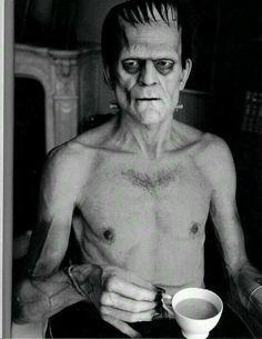 BSPW.ME. ....Hey......COFFEE TIME..... #WAD_DA_FAQ. .....????