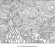 misti/quadri_famosi/Van Gogh_Starry Night.JPG