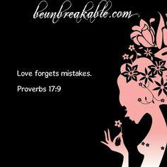 BeUnbreakable.com