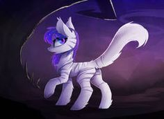 Metamorphosis by MagnaLuna on DeviantArt My Little Pony Dolls, My Little Pony Cartoon, My Little Pony Characters, My Little Pony Drawing, My Little Pony Pictures, Lps Drawings, Cute Drawings, Rainbow Dash, Fluttershy
