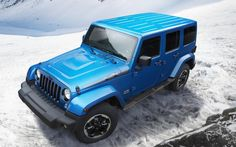 2017 Jeep Wrangler Redesign and Changes - http://www.2016newcarmodels.com/2017-jeep-wrangler-redesign-and-changes/