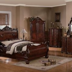 Wooden Canopy Bedroom Sets Http Greecewithkids Info Pinterest And
