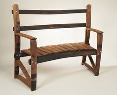 stools/chairs/benches