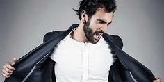 Marco Mengoni é o rei da Europa: o cantor italiano é o maior vencedor da categoria de melhor artista europeu do MTV Europe Music Awards