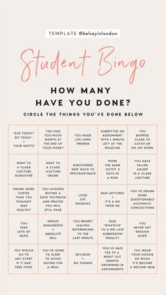 Personal Story Templates by Get To Know Me quizzes. Snapchat Story Questions, Snapchat Question Game, Instagram Story Questions, Fun Questions To Ask, This Or That Questions, Creative Instagram Stories, Instagram Story Ideas, Bingo Story, Bingo Template
