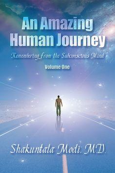 "Congratulations Shakuntala Modi on the release of ""An Amazing Human Journey"" #newreleases"