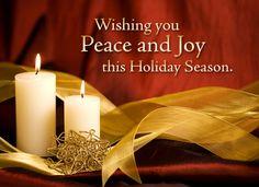 Estimados Clientes,  Nos es grato hacerles llegar nuestros más sinceros saludos en estas fiestas... Que la paz y el éxito sea el símbolo del año 2015 para todos ustedes!!!  Saludos Cordiales.