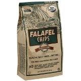 Flamous Falafel Original Organic Chips, 8 oz (Pack of 12) #flamous #falafel #chips @Dana Solof