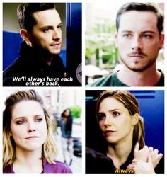 Always. #Linstead