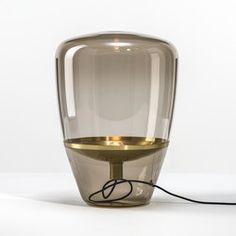 Éclairage général-Luminaires de table métal-Luminaires de table-Balloons PC858-Brokis
