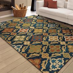 Details About RUGS AREA RUGS CARPET FLOORING AREA RUG FLOOR DECOR MODERN  LARGE RUGS SALE NEW~