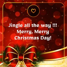 #Sayings #Christmas #ShortSayings #MerryChristmas #Xmas Best Video Maker, Perfect Gif, Jingle All The Way, Christmas Quotes, Short Quotes, Christmas Design, Design Templates, Be Yourself Quotes, Instagram Accounts