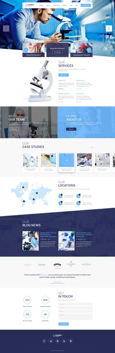 #blue, #bootstrap, #diagnostic, #experiment, #health, #hospital, #lab, #laboratory, #medic, #medical #biomed #plus #light