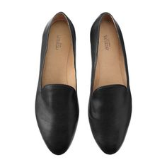 Lazy Loafers ❤ liked on Polyvore featuring shoes, flats, shoes flat, flats loafers, flat pumps, flat loafers, loafer flats and flat loafer shoes