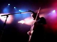 Pink Floyd - 1989 - Live in Venice