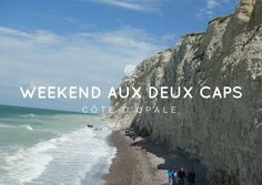 http://cubanights.weebly.com/blog/weekend-aux-deux-caps