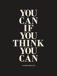 motivational quotes for women, motivational sayings, motivational quotes for life ...For more inspiration visit www.exploretalent.com