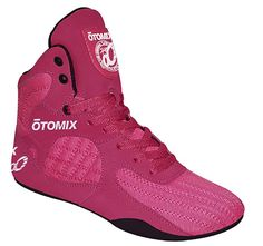 otomix gym shoes