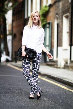 dffb63f80d85 46 Best Leopard Pants for Women images   Pants for women, Leopard ...